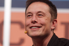 Tỷ phú Elon Musk từng sống với 1 USD/ngày, làm đủ nghề để trả học phí