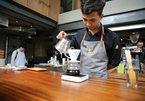 Coffee trade prospect 2021
