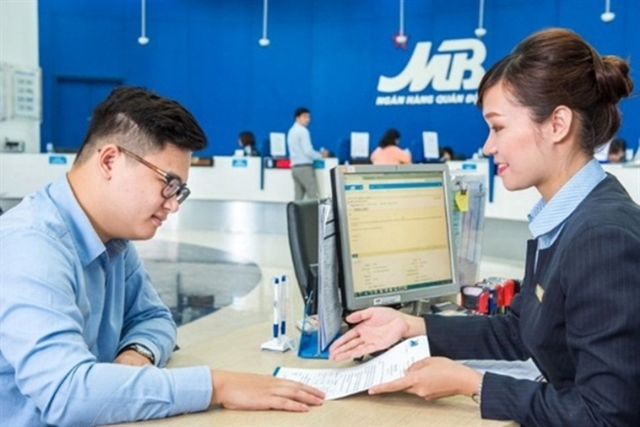 Bao Minh Insurance plans to divest from MBB