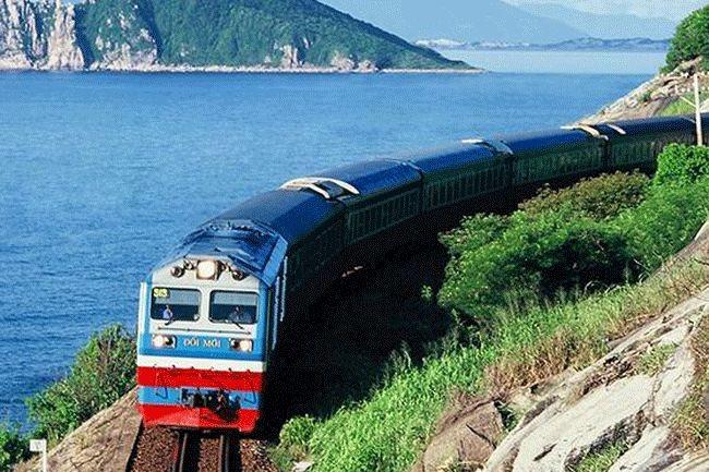 railways,HCMC-Can Tho railway,BOT,vietnam economy