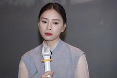 Ngô Thanh Vân áp lực khi phim đầu tư 43 tỷ bị tẩy chay