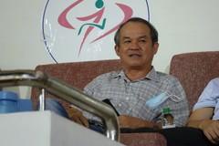 Bầu Đức đi xem Lee Nguyễn ra mắt CLB TP.HCM