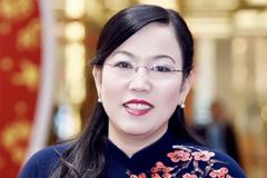 Bí thư Thái Nguyên: Chủ động trong chuyển đổi số để tạo đột phá
