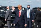 Florida khước từ đề xuất lấy tên ông Trump đặt cho sân bay