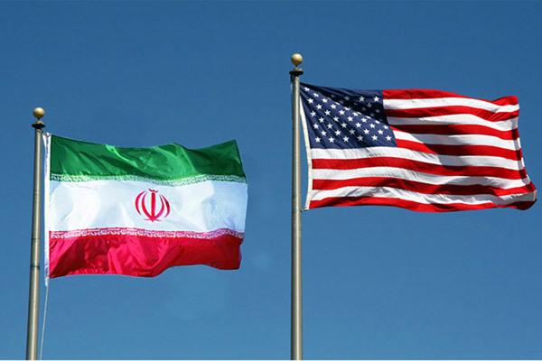 Iran ra điều kiện tái đàm phán về hạt nhân với Mỹ