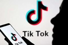 Chính quyền Biden yêu cầu tòa bác bỏ kháng cáo của chính phủ liên quan TikTok