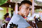 Chàng trai chăn bò Bình Định: Sự nổi tiếng giúp tôi có thu nhập bất ngờ
