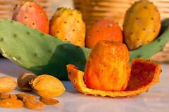 Quả dại, mọc hoang ở Việt Nam thành hàng 'hot', bày trang trọng tại siêu thị, giá 'không tưởng'