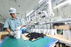 Sự sẵn sàng chuyển đổi số của doanh nghiệp Việt Nam vẫn ở mức thấp