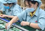 Vietnam develops indicators for digital economy statistics