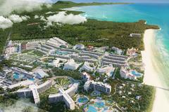 Giới đầu tư 'săn lùng' dự án sinh lời 24/7 tại Phú Quốc
