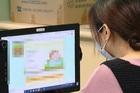 Cô gái 9X Hà Nội thu nhập 330 tỷ đồng/năm nhờ viết phần mềm online