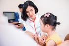 Vắc xin mới giúp trẻ phòng bệnh thủy đậu từ 9 tháng tuổi