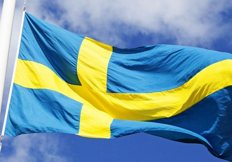 Thụy Điển hoàn thành đấu giá phổ tần 5G sau phán quyết bác vụ kiện của Huawei