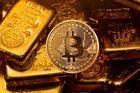 'Từ Bitcoin, giá nhà đến chứng khoán, bong bóng đang ở mọi nơi'