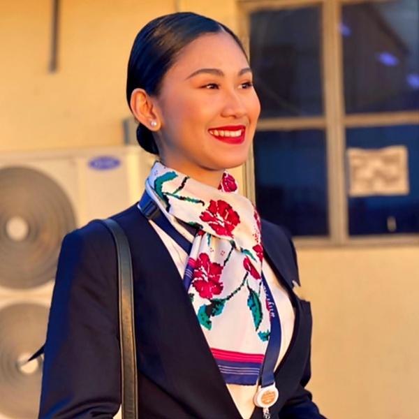 Tiết lộ về bữa tiệc trước khi qua đời của Á hậu Philippines