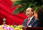 Hiện thực hóa khát vọng phát triển Việt Nam hùng cường, thịnh vượng