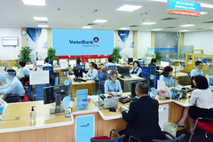 VietinBank - Ngân hàng Tài trợ thương mại tốt nhất Việt Nam năm 2021