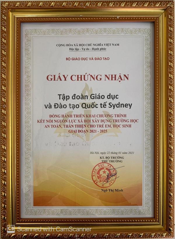 Hà Nội có 2 điểm thi IELTS trên máy tính