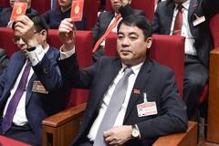 Việt Nam sẽ trở thành một nước phồn vinh và hạnh phúc