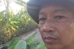 """Bắt """"trùm"""" buôn ma tuý có 5 đời vợ ở Thái Bình"""