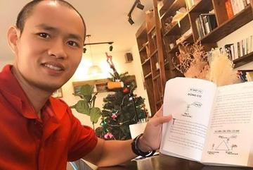 Diễn giả Eroca Thanh và bí quyết nhân đôi hiệu suất công việc