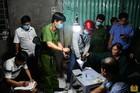 Người phụ nữ 61 tuổi ở Tiền Giang cầm đầu đường dây ma túy cực lớn
