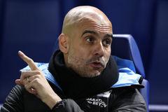 Pep Guardiola chỉ trích cầu thủ 'bán đứng' đội nhà