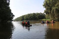 HCM City, Mekong Delta boost regionaltourism cooperation