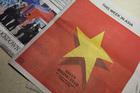 Báo quốc tế ca ngợi Việt Nam nhân dịp Đại hội Đảng