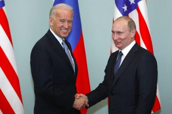 Nga, Mỹ đạt thoả thuận gia hạn kiểm soát vũ khí hạt nhân