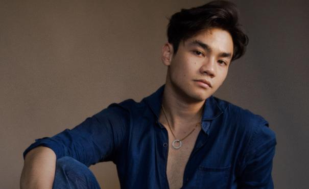 Đạo diễn gốc Việt làm phim tôn vinh ẩm thực Hà Nội