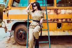 Fashion SYD'N - shop thời trang nữ chất lượng