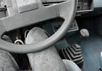 Những việc nguy hiểm nhiều tài xế mắc phải khi lái xe