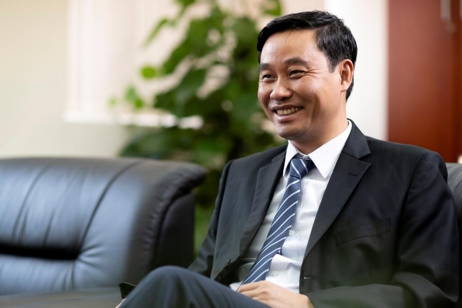 """Lãnh đạo ĐH Quốc gia Hà Nội """"bật mí"""" về bài thi Đánh giá năng lực năm 2021"""