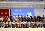 New Zealand awards Global Competence Certificate to 25 Vietnamese students