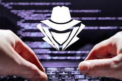 Thu nhập 'khủng' 330 tỷ của cô gái 9x, hacker mũ trắng tiết lộ sự thật thu nhập tiền tỷ của 'thợ săn lỗi'