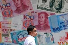 Các tỷ phú Trung Quốc có thực sự giàu như chúng ta vẫn nghĩ?