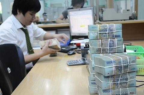 Vietnam's foreign debts under control