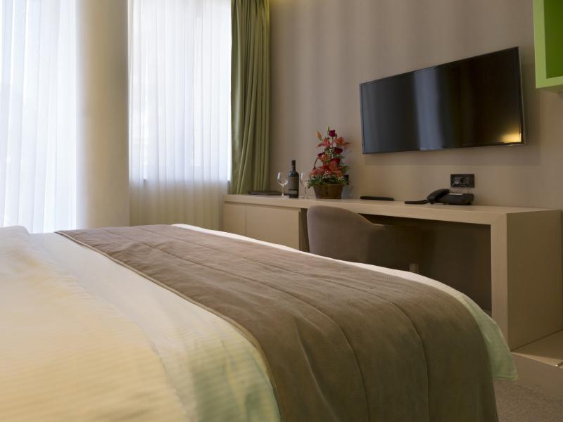 9 thứ người Việt hay đểtrong phòng ngủ, chuyên gia khuyên nên bỏ ngay