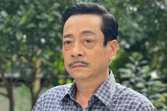 NSND Hoàng Dũng qua đời ở tuổi 65