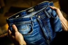 Thanh niên bị khởi tố vì mượn quần bạn rồi chiếm giữ hơn 11 triệu