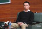 Vietnamese mobile app creator reports revenue of $14 million in 2020