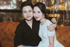 Hành trình yêu và cưới của Phan Thành, Primmy Trương