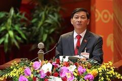 Tham luận của Đảng bộ tỉnh Lâm Đồng tại Đại hội XIII