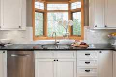 5 kiểu nội thất nhà bếp hứa hẹn bùng nổnăm 2021