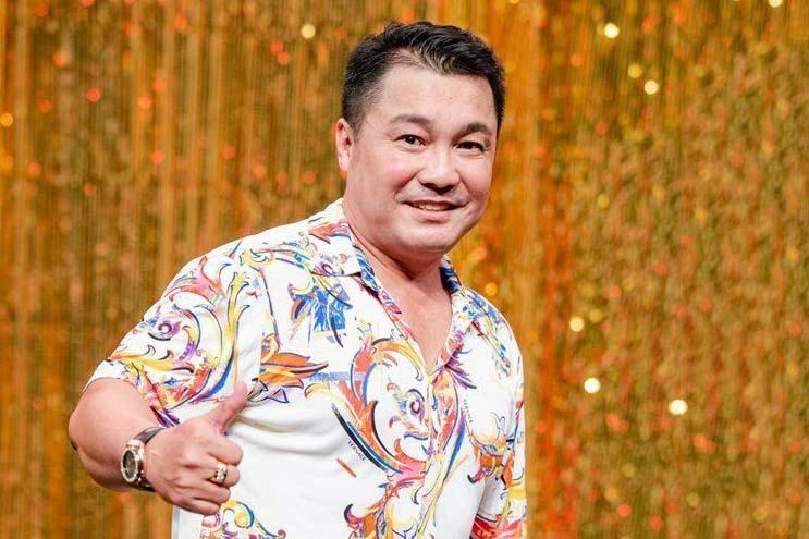 Ở tuổi 51, Lý Hùng khẳng định sẽ không sống độc thân
