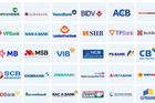 Lộ diện Top 10 lợi nhuận ngân hàng năm 2020