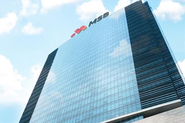 Ngày đăng ký cuối cùng hưởng quyền mua cổ phiếu quỹ của MSB