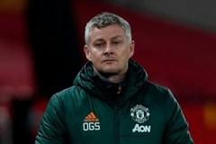 MU có thể hụt Premier League vì sai lầm khủng khiếp của Solskjaer